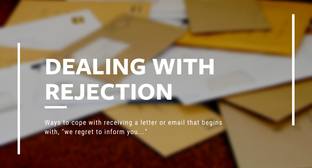 AA _ Alumni Relations - Document Your Work(2)