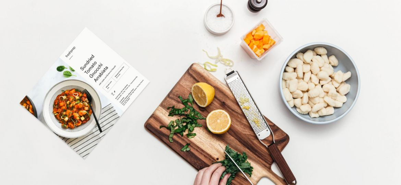 freshprep_recipe card_lifestyle (1)