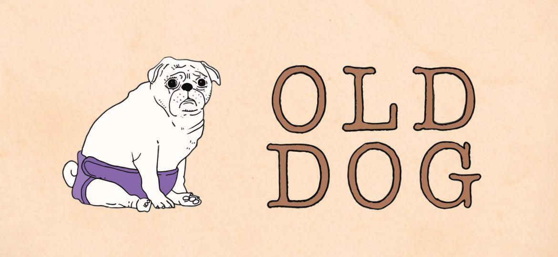 003-OldDog_EPK1400x810_fin_EN-scaled