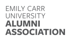 Emily Carr University Alumni Relations
